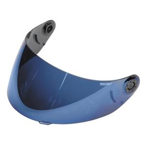 VISEIRA SHARK RIDILL/S800/S650/S700/S900/OPENLINE AZUL