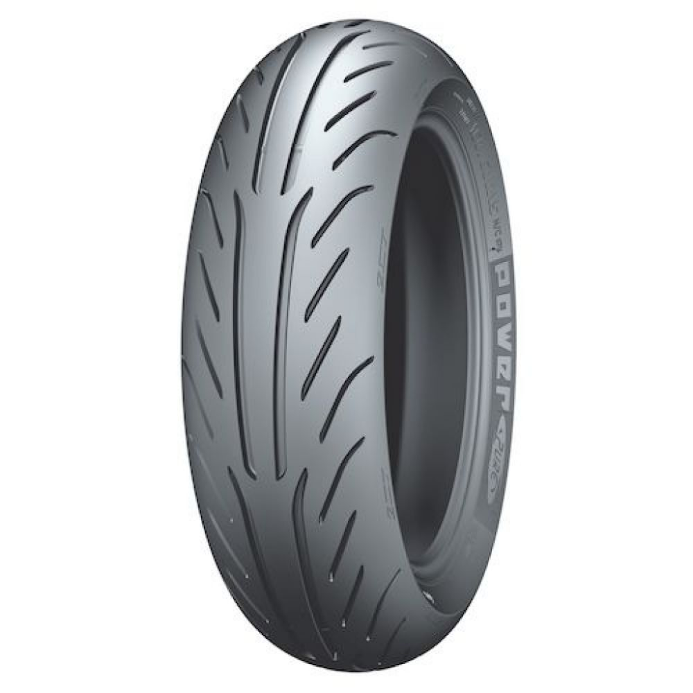 PNEU MICHELIN POWER PURE 160/60-17
