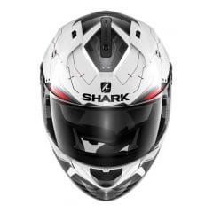 CAPACETE SHARK RIDILL 1.2 MECCA WKR