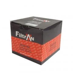 FILTRO DE AR HONDA CB 300R FILTRAN