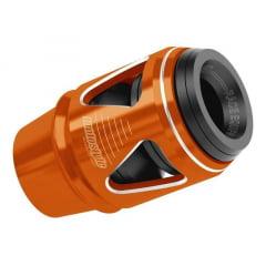 SLIDER MOTOSTYLE PRO SERIES CBR 500R 17/19 (CARENADA)