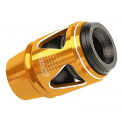 SLIDER MOTOSTYLE PRO SERIES HONDA CBR 500 R 14/16 (CARENADA)
