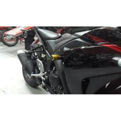 SLIDER MOTOSTYLE YAMAHA R3 15/19