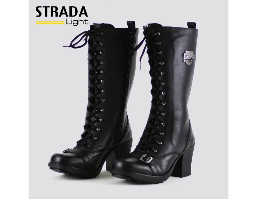 BOTA MONDEO STRADA LIGHT